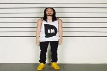 aoki jail timewunderground