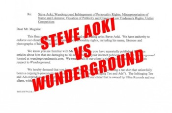 STEVE-AOKI-VS-WUNDERGROUND2-633x400-628x396