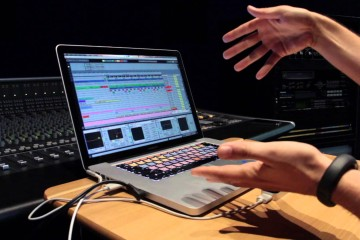 Ableton Now Uninstalls And Leaves A Nasty Message If Unused For A Month