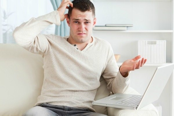 EDM Fan Confused By Track That Has More Than Three Musical Elements Happening At Once