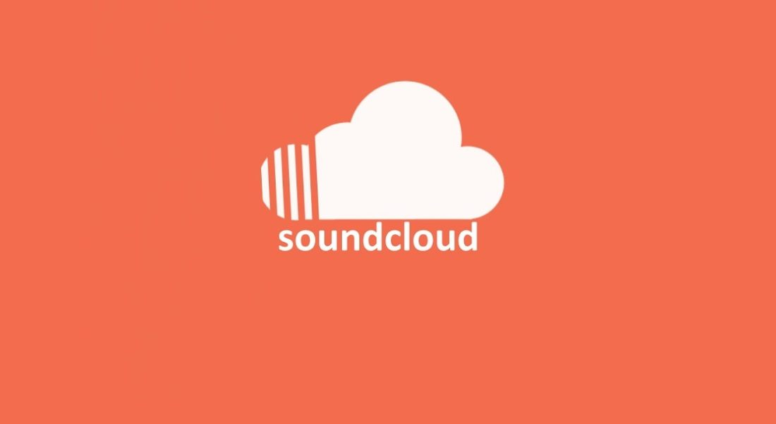 Soundcloud dont want your mixes