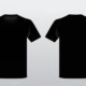 black_t_shirt