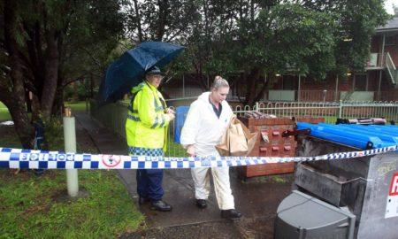 DJ Beaten Death Facebook Tagged Mixes Runcorn England Cheshire Police Wunderground