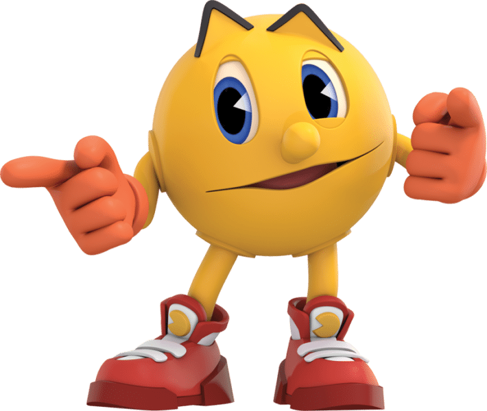 Pacman Pacwoman Drug Binge Ghosties Power Pellets Sasha Dub Step CBBC Fifa Call of Duty Wunderground