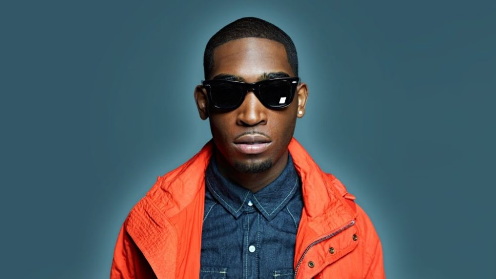 Tinie Tempah Criminal Court Growth Hormones Anger Management Classes Wetherspoons Lethal Bizzle Tinchy Stryder Wunderground