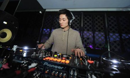 North Korean DJ Joins Defected