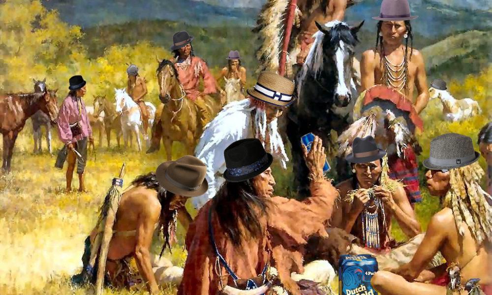 american-indians-copy