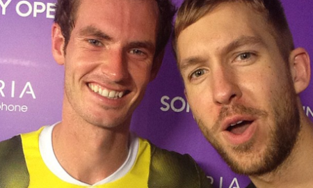 calvin-harris-and-andy-murray-twitter