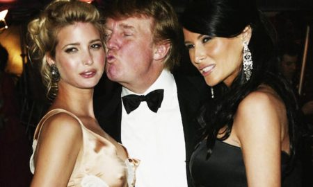 donald-ivanka-drunk