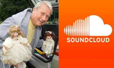 soundcloud-car-boot-sale