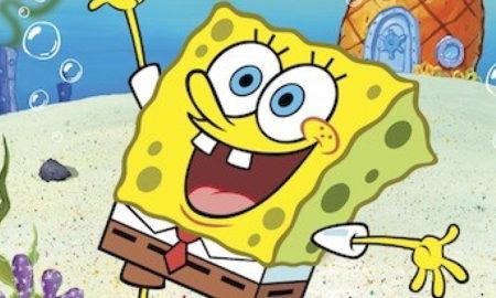 spongebob-cocaine