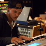 avicii cancels tour