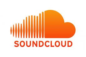 Soundcloud removed your mix because it's shit
