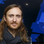 Historians Make Wild Claim That David Guetta Used To Be A DJ