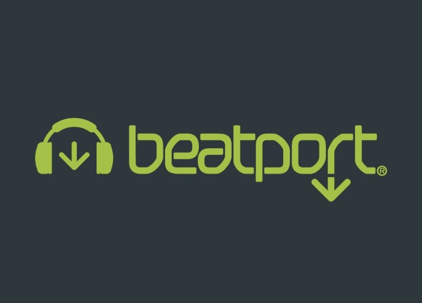 Beatport Abandon All Attempts To Correctly Label Genres