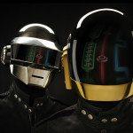 Daft Punk scrapped