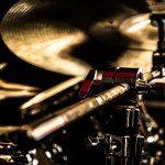 Drum Divorces Bass