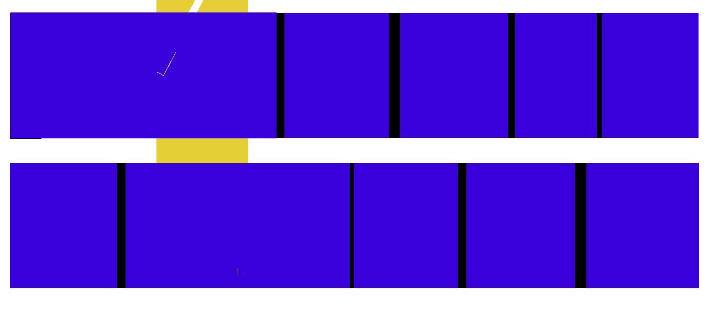 Wunderground Music