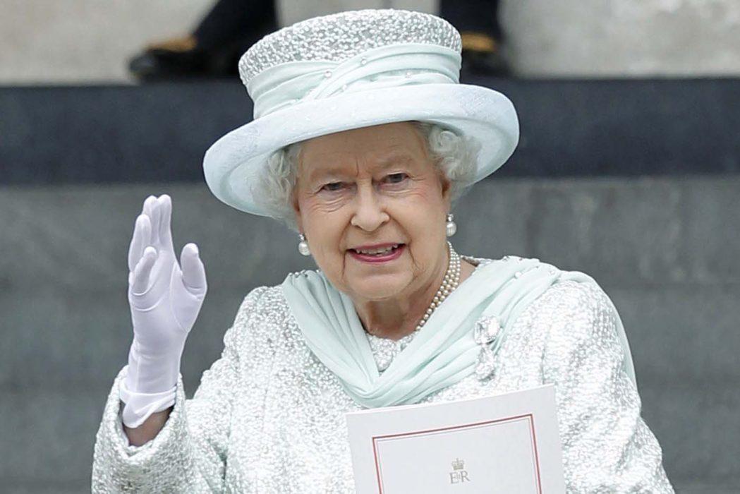 Ministry OF Sound 24th Birthday Queen Elizabeth Drum & Bass