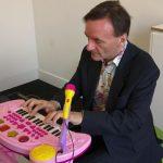 Leap Year 1984 Martin Garrix Animals Music Producer Progressive House Tops Off