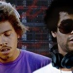Seth Troxler Jamie Jones Ibiza Copyright Infringement Law suit