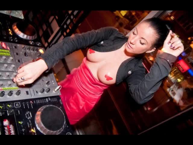 Ibiza Facebook Female DJ Feminism DJ Mag Top 100