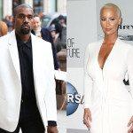 Kanye West Wiz Khalifa Amber Rose Fingering Grammy Pizza Wunderground