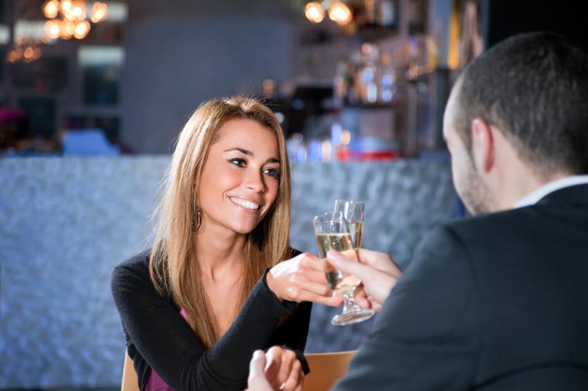 Study Cocaine Lust Attraction Dopamine Adrenaline Hormones Chemicals Brain University of Limerick Ireland Wunderground