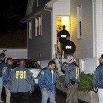 FBI Syria Scotland New York America Wunderground