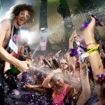 Las Vegas Nightclubs Calvin Harris The Strip Dollars Throne Croupier Casino Wunderground