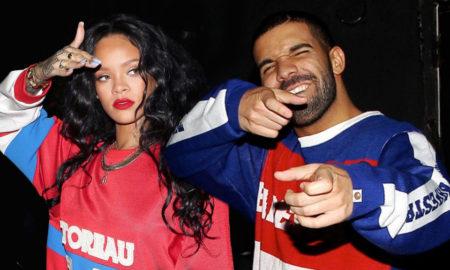 Drake Rihanna Work Unemployment Benefit Fraud Gangster Audit Wunderground