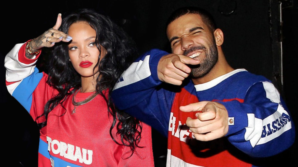 Drake Rihanna Work Unemployment Benefit Fraud Gangster Audit Wunderground