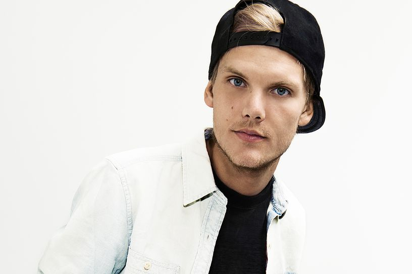 Listen to Avicii Radio, free! Stream songs by Avicii & similar artists plus get the latest info on Avicii!