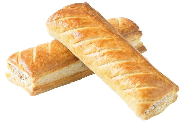 Sainsbury S To Offer Free Sausage Roll With Every Piece Of