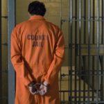 Man Serving Life Asks For Longer Sentence After Hearing Election. 1135a25fc
