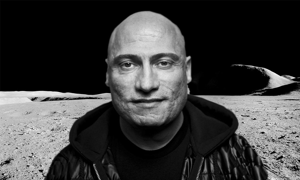 danny-tenaglia-nasa-water