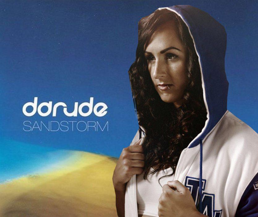 darude-sandstorm HANNAH WANTS