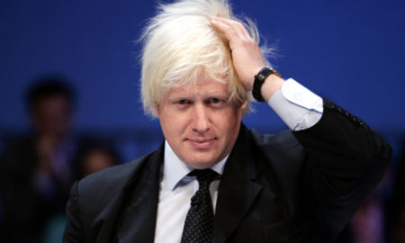 boris johnston ket coke