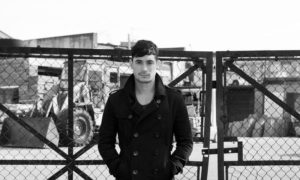 Dax J Offered 1 million to star on show