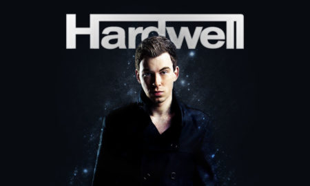 Hardwell moves to his elf roots