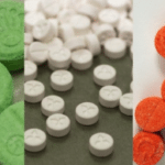 Pills that could earn you a fortune