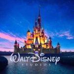Disney Buys the rights to Trance