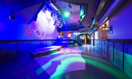 Promotors worried that Hyperbole legislation will empty clubs