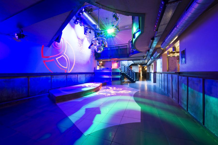 Promotors worried that Hyperbole legislation will empty clubs