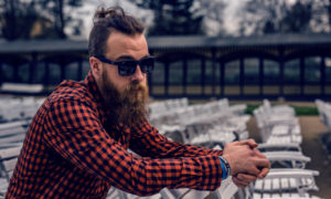 Hipsters are close to extinction