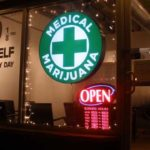 cannabis hospital amsterdam