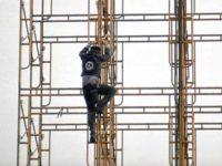 climbing-festival-scaffolding
