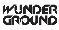 Wundergroundmusic.com