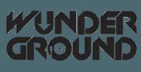 Wundergroundmusic.com