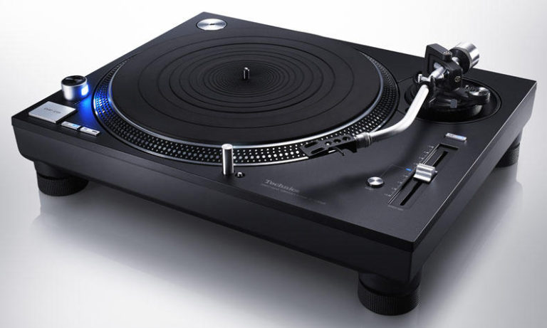 new technics turntable can tweet moan about room service do all